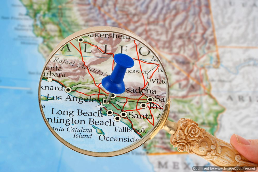 Local SEO For Law Firms to Know. 6 Tips For Lawyers