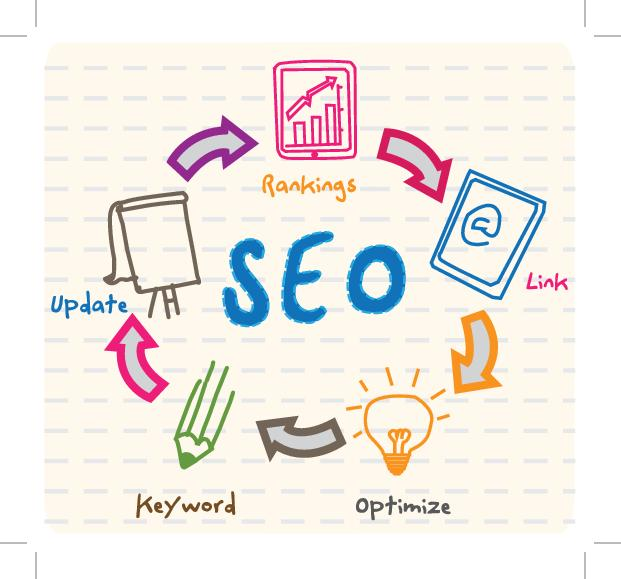 6 Great SEO Tools for Law Firms
