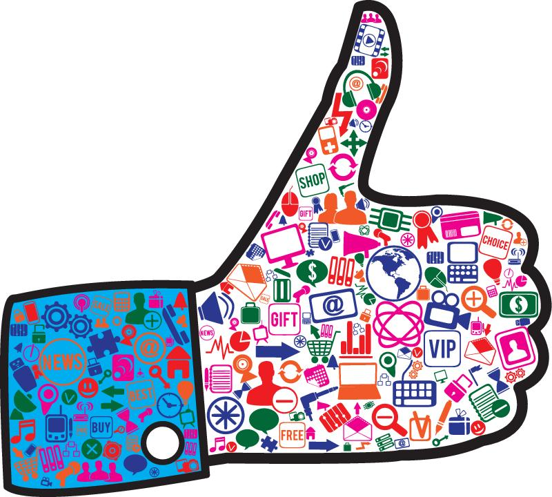 Must Read: Facebook Advertising For Beginners: Helpful Hints for Law Firms