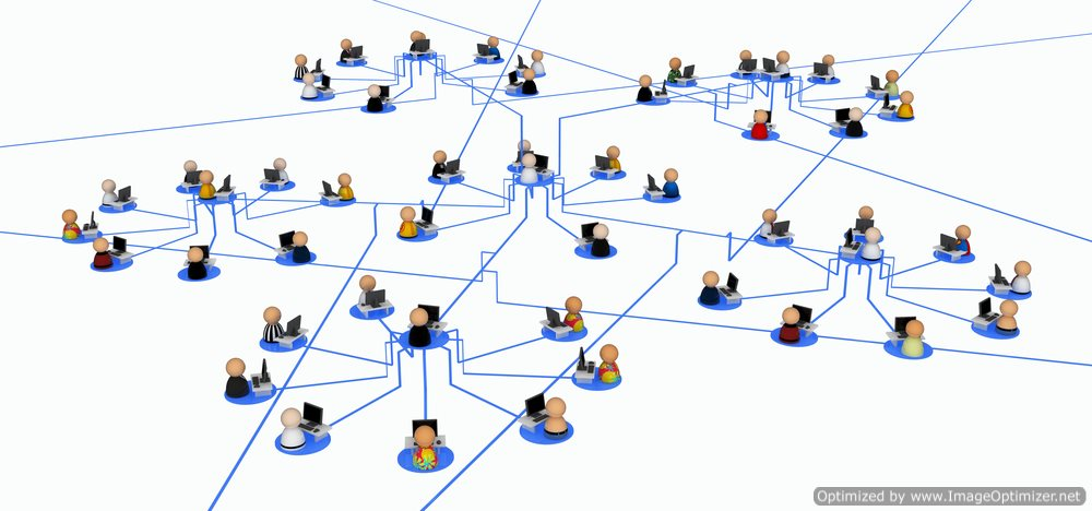 Where the Best Backlinks Come From—And How To Get Them