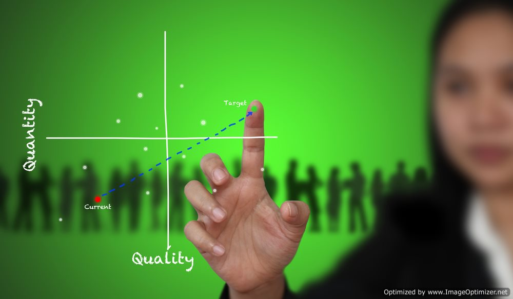 7 Steps For Making Quality Inbound Links: Law Firm Edition