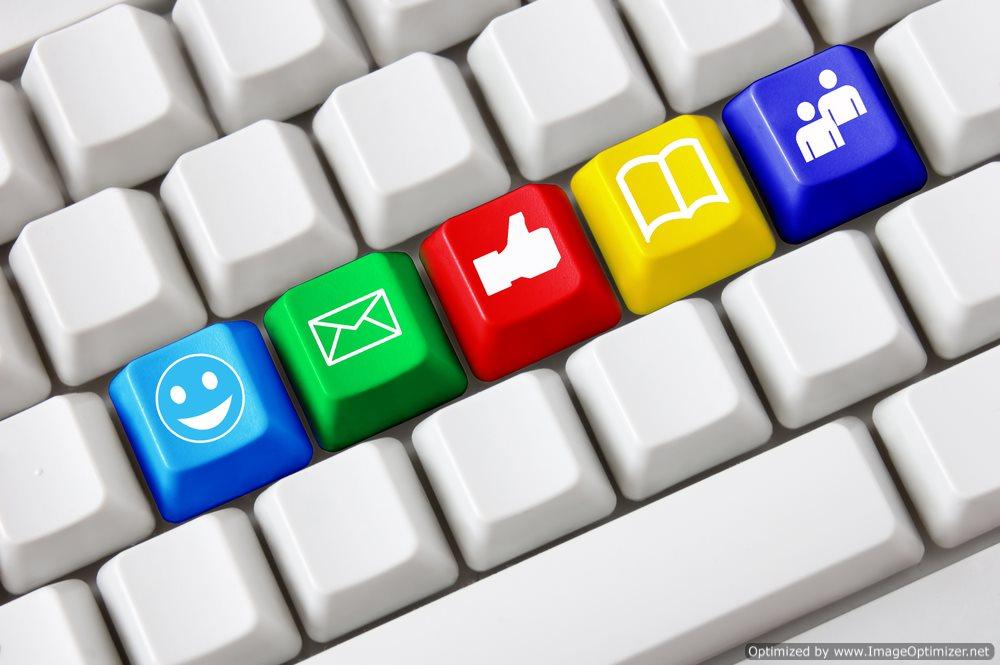 Get More Website Inbound Links For Your Law Firm