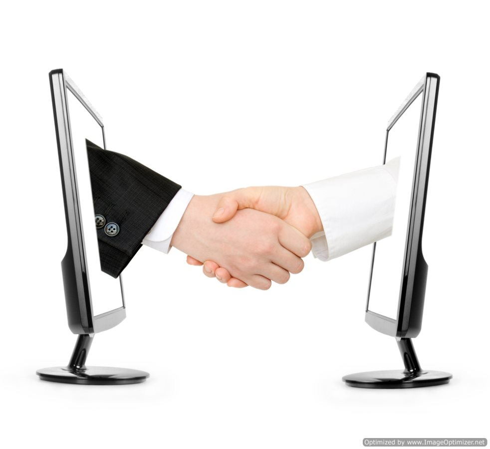 One Way and Reciprocal Link Building for Lawyers
