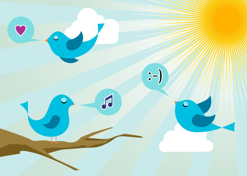 Marketing Using Hashtags on Twitter: 7 Tips for Lawyers