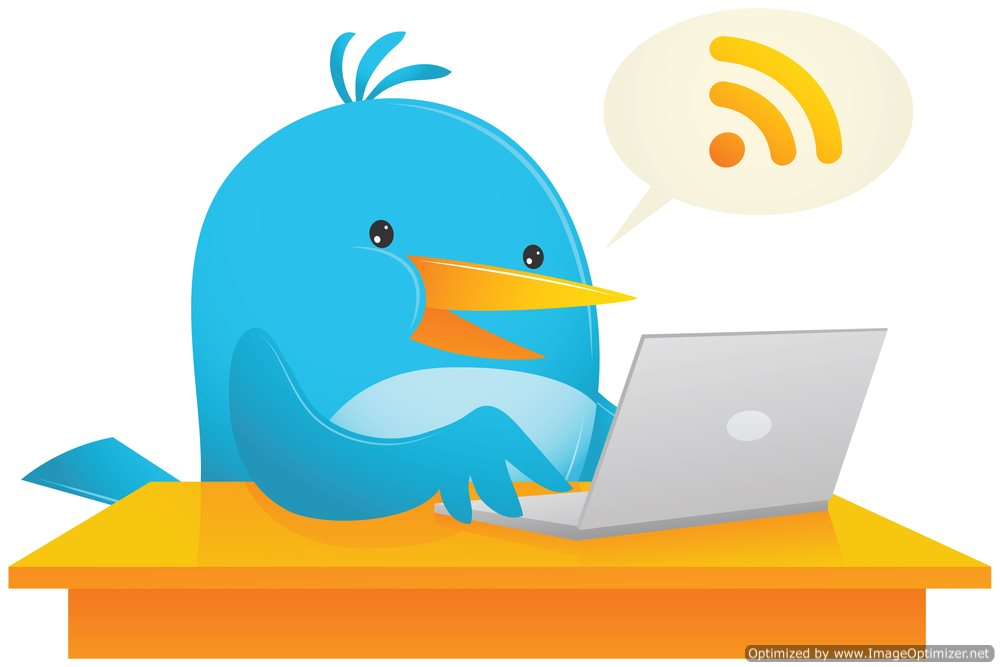 Hashtag How-To: Twitter Tips and Tricks for Lawyers