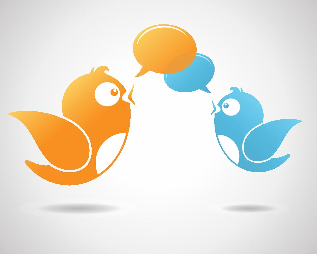 Must Read: Twitter Hashtags and Law Firm Marketing: 7 Easy Tips