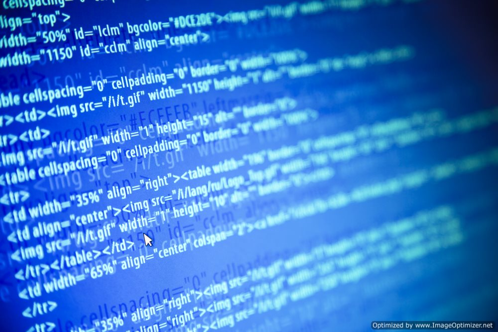 PHP Link Exchange: Basic Scripting For Law Firms