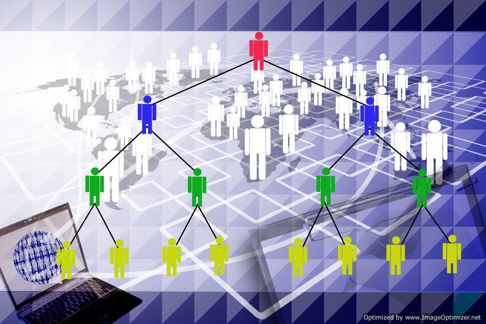 Article Submission Websites: Time Saver or Waste of Effort?