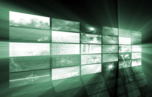 Streaming Video on Legal Websites: Frequently Asked Questions