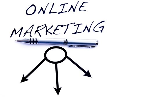 What Doesn't Work: 8 Website Marketing Strategies to Avoid