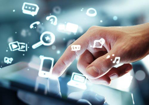 Saving Time on Social Media Marketing: 8 Tips