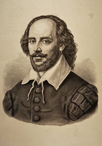 7 Lessons Legal Marketers Can Learn From Shakespeare