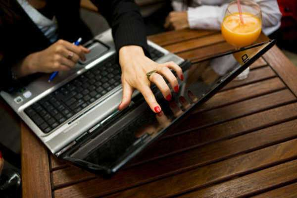 Building a Social Bookmarking Sites List For Your Law Firm